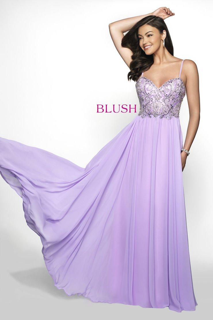 Blush Style #11775  Image