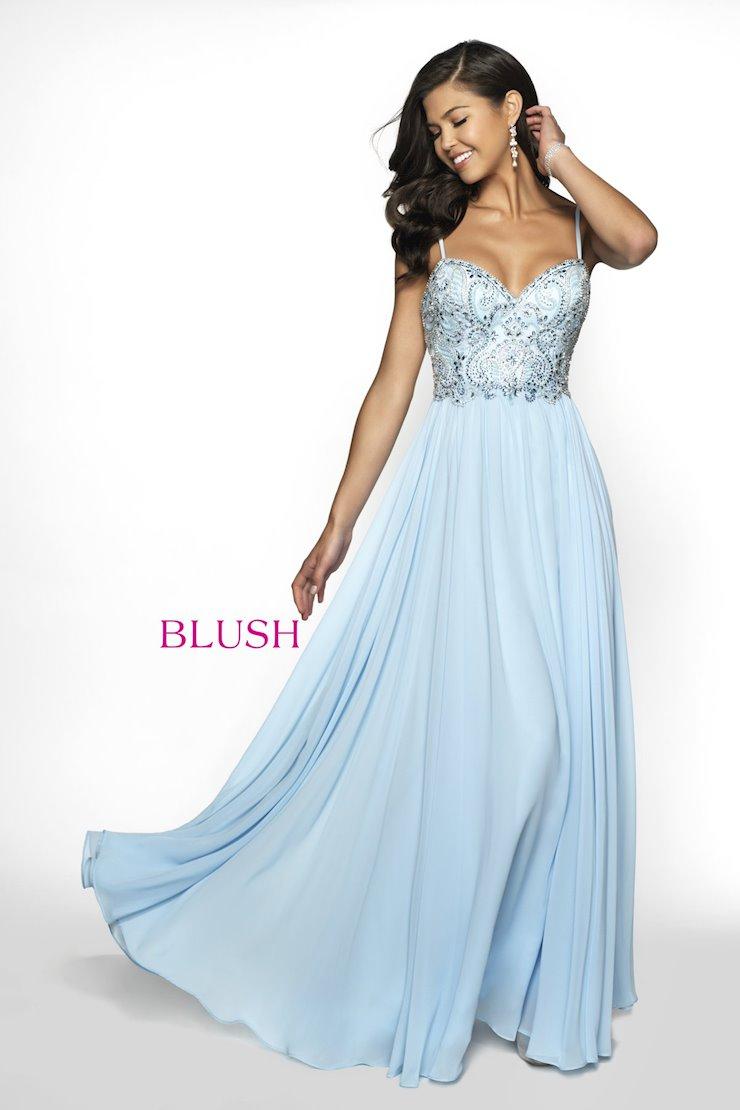 Blush 11775