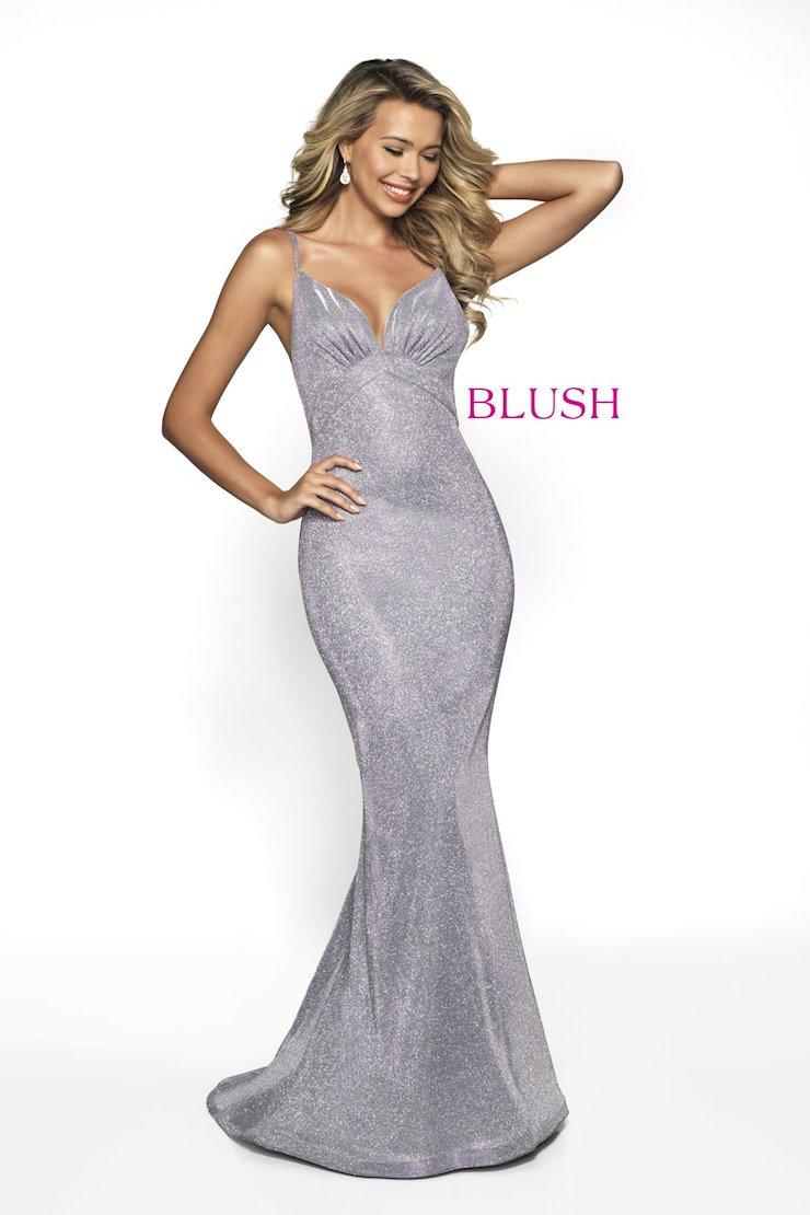 Blush Style #11776  Image