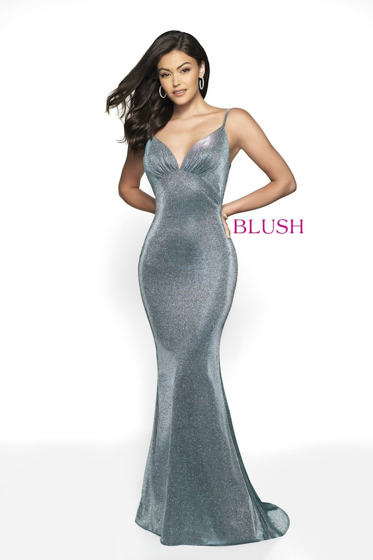 Blush 11776