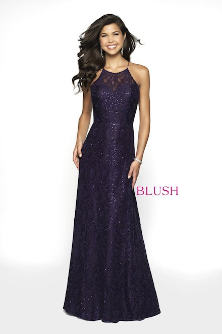 Blush 11777