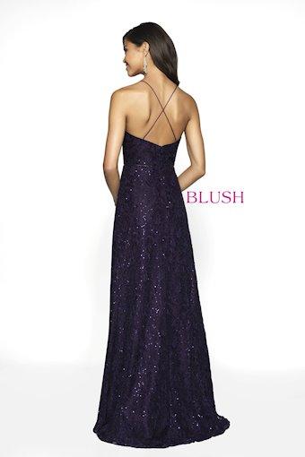 Blush Style #11777