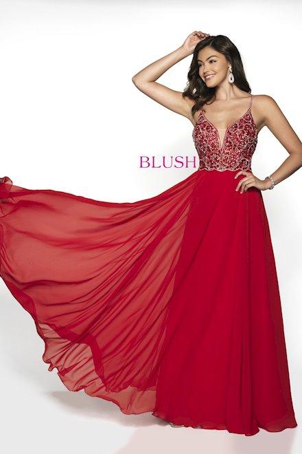 Blush 11778