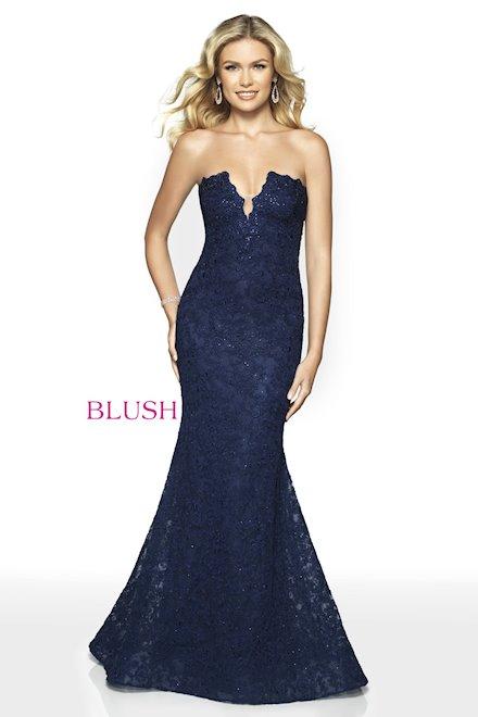 Blush 11779