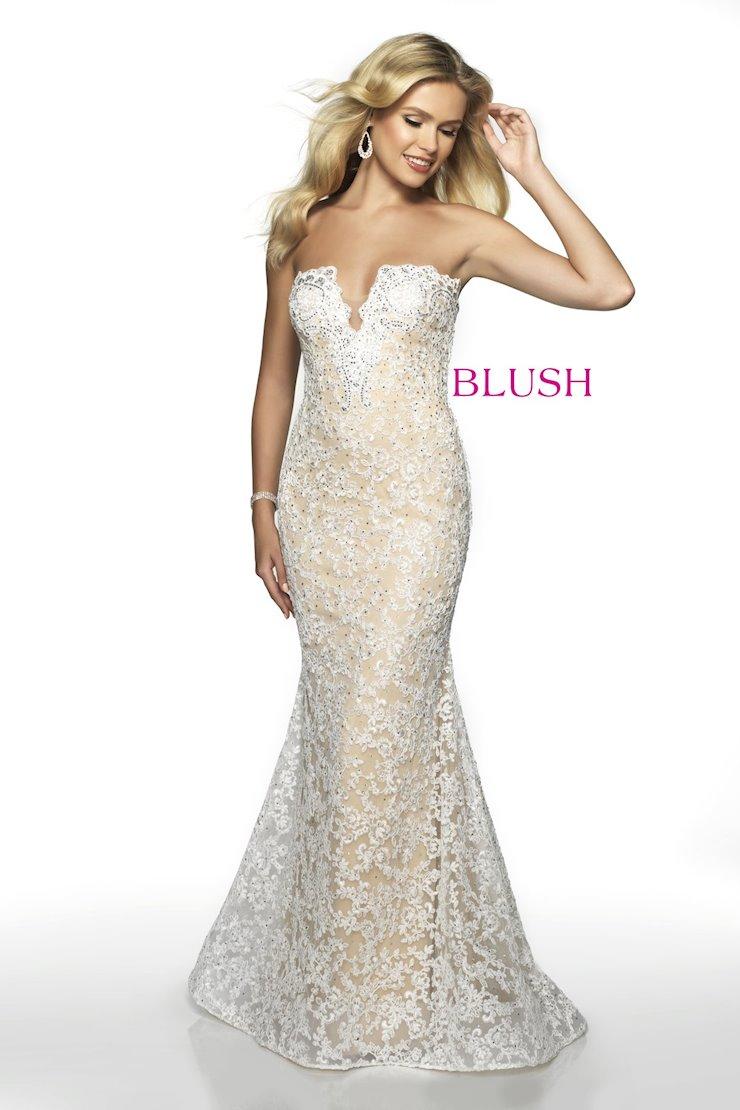 Blush Style #11779
