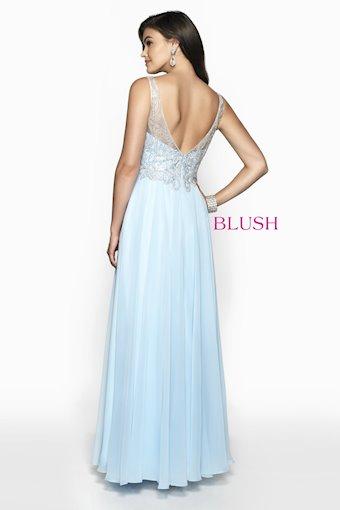 Blush Style #11781