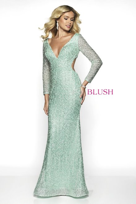 Blush 11783