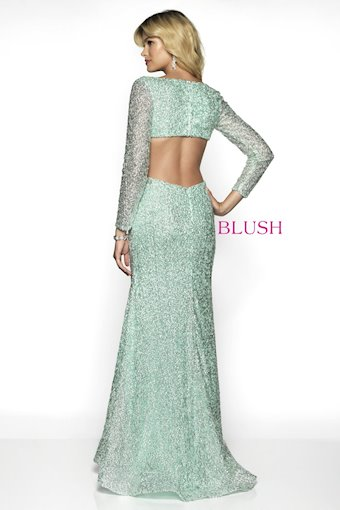 Blush Style #11783