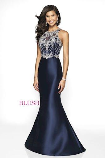Blush 11784