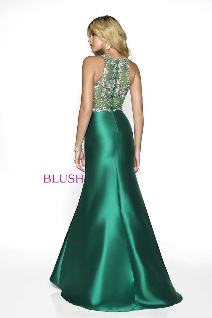 Blush Style #11784