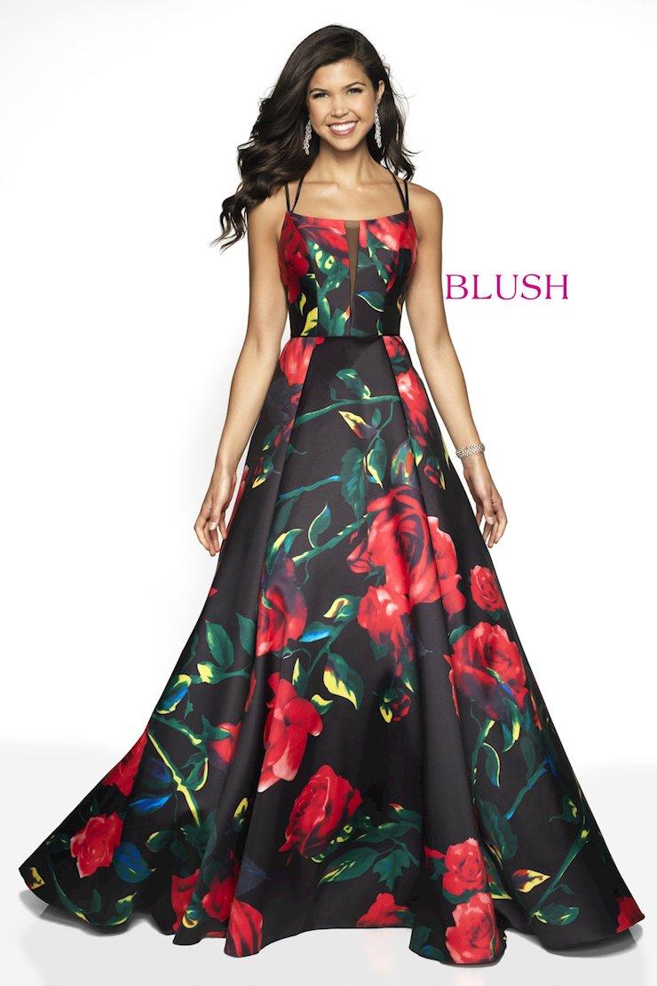 Blush Style #11785