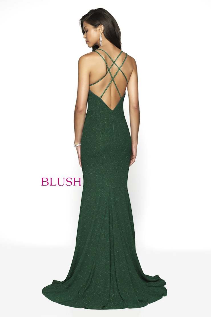 Blush Style 11786