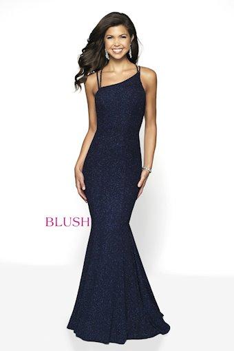 Blush 11786