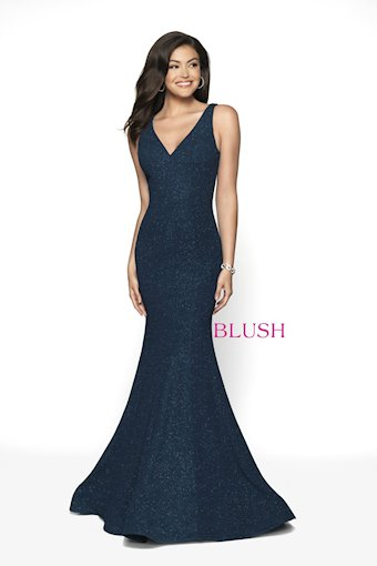Blush 11787