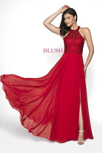 Blush 11788