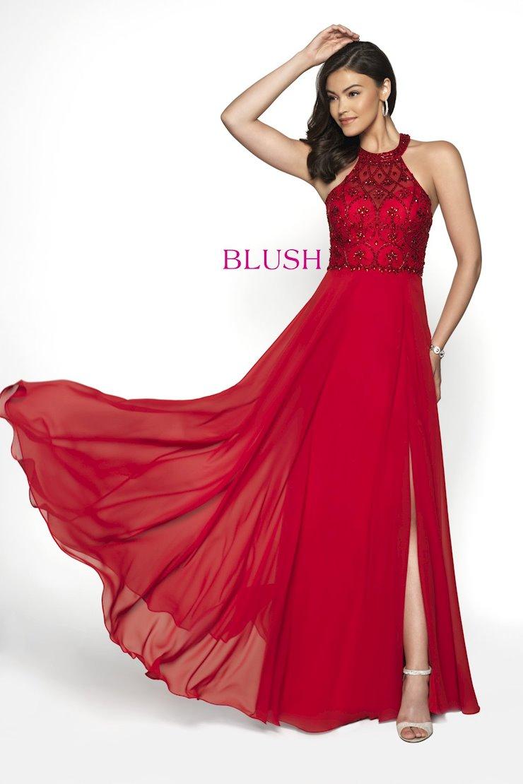 Blush Style 11788