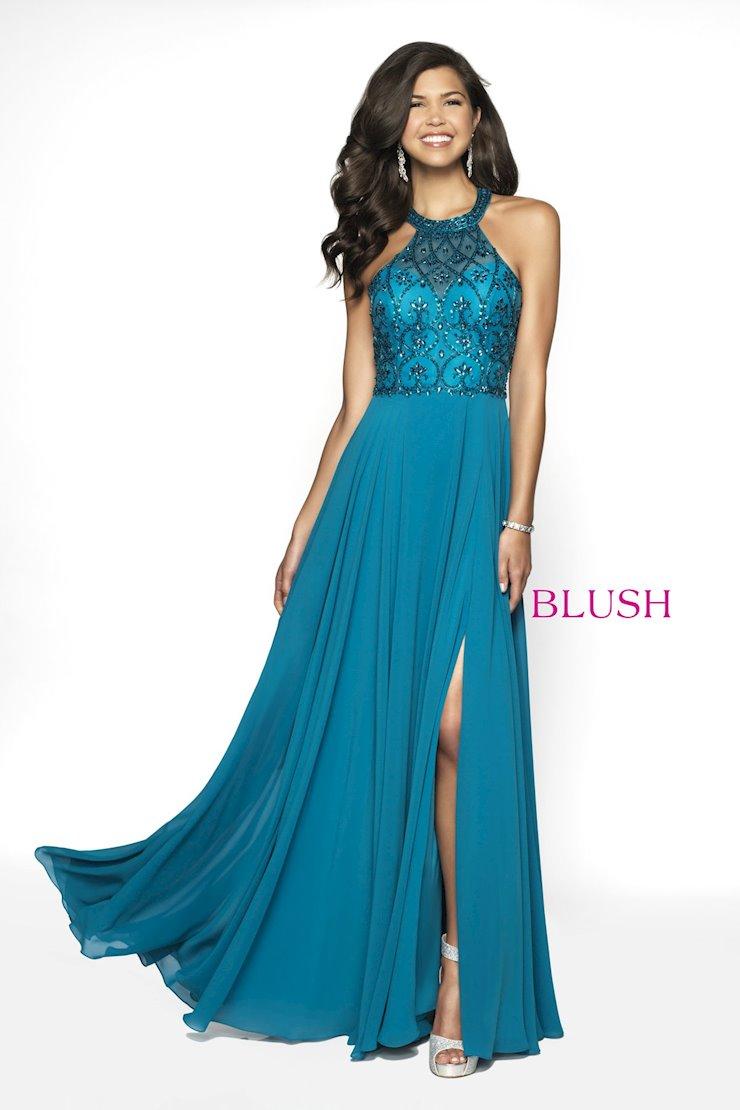 Blush Style #11788  Image