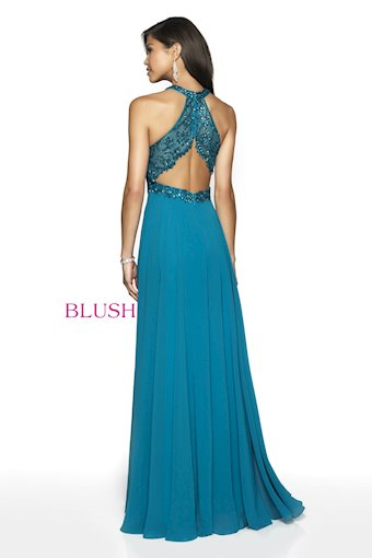 Blush #11788