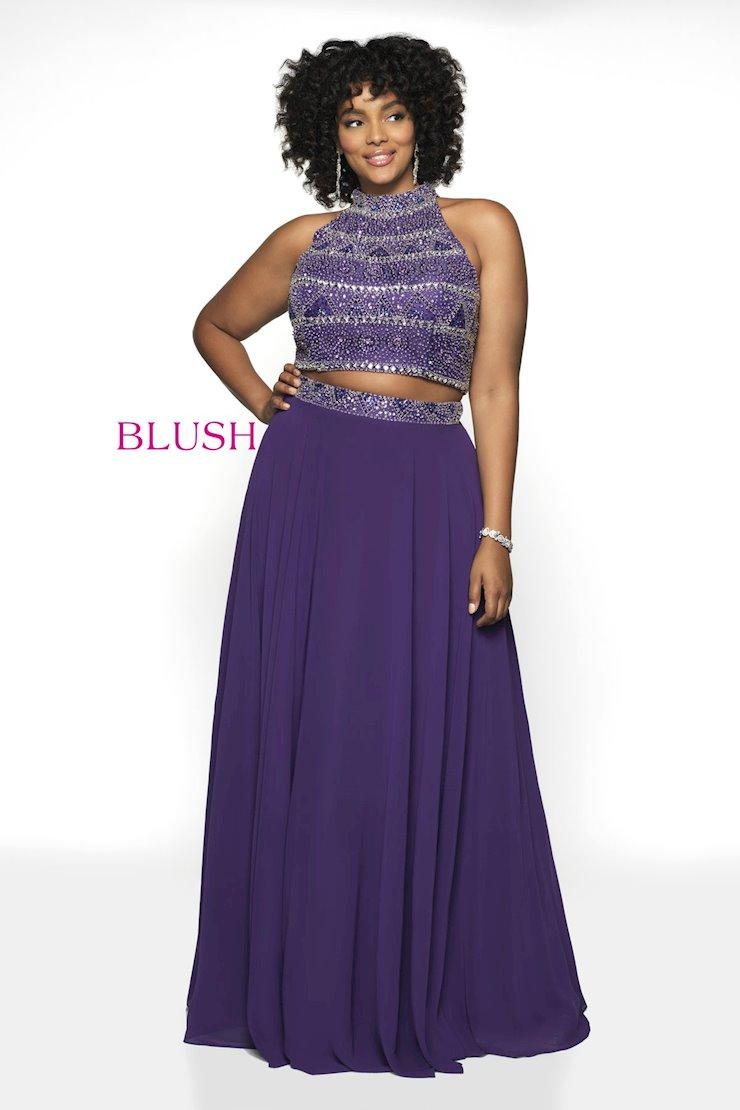 Blush 11794W