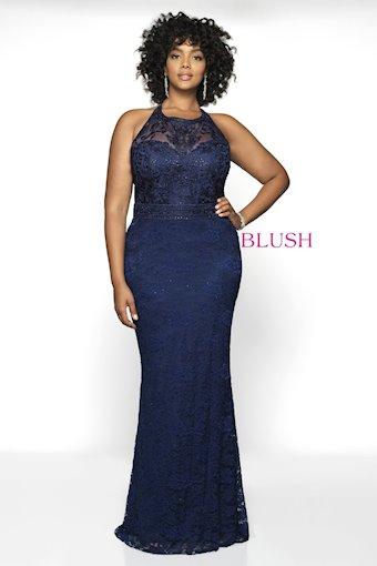 Blush Style #11797W