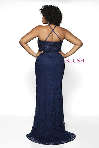Blush 11797W