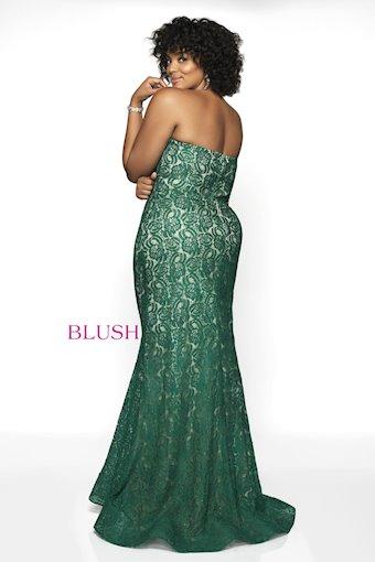 Blush #11798W