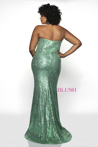 Blush 11799W