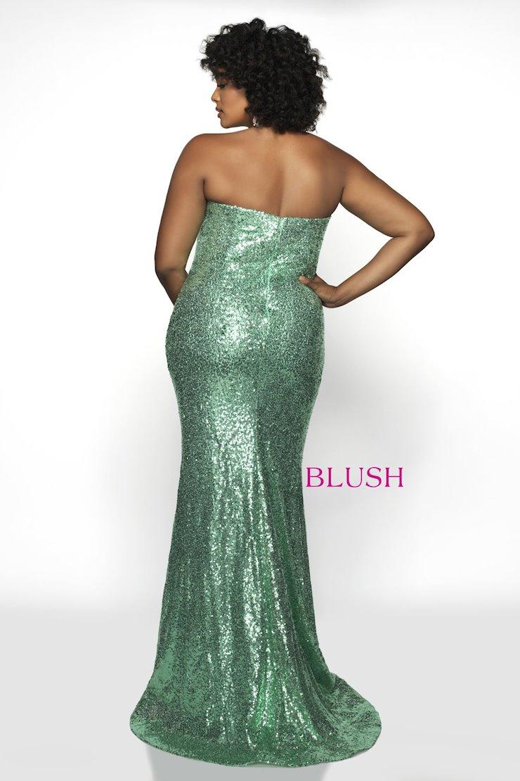 Blush Style #11799W
