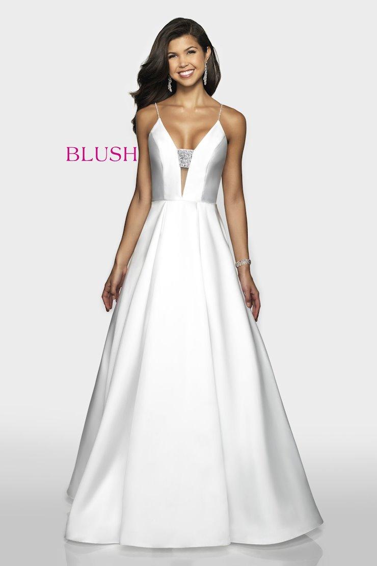 Blush Style #5662 Image