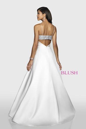 Blush Style #5662
