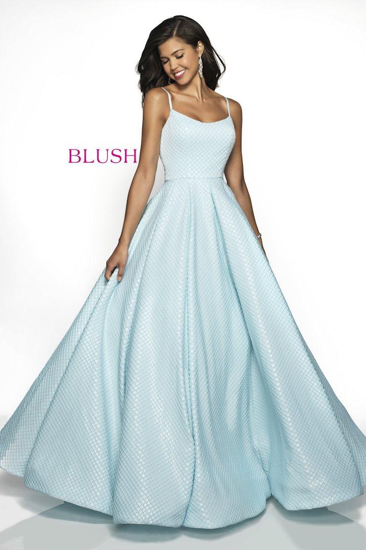 Blush Style #5700