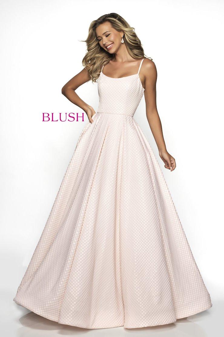 Blush Style #5700 Image
