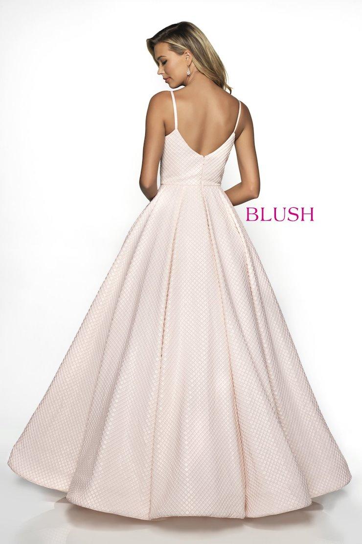 Blush Style 5700