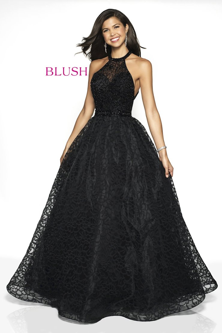 Blush Style #5701