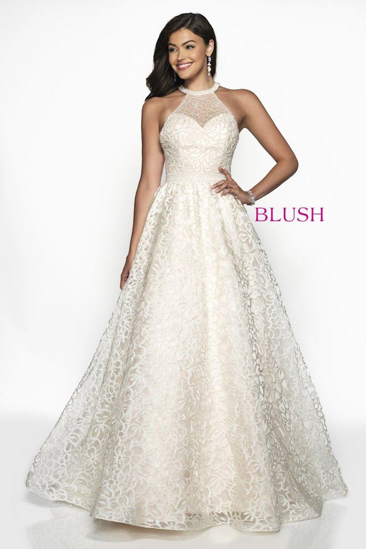 Blush Style #5701 Image