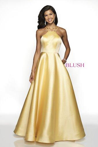 Blush Style #5703