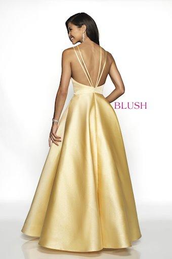 Blush Style No. 5703