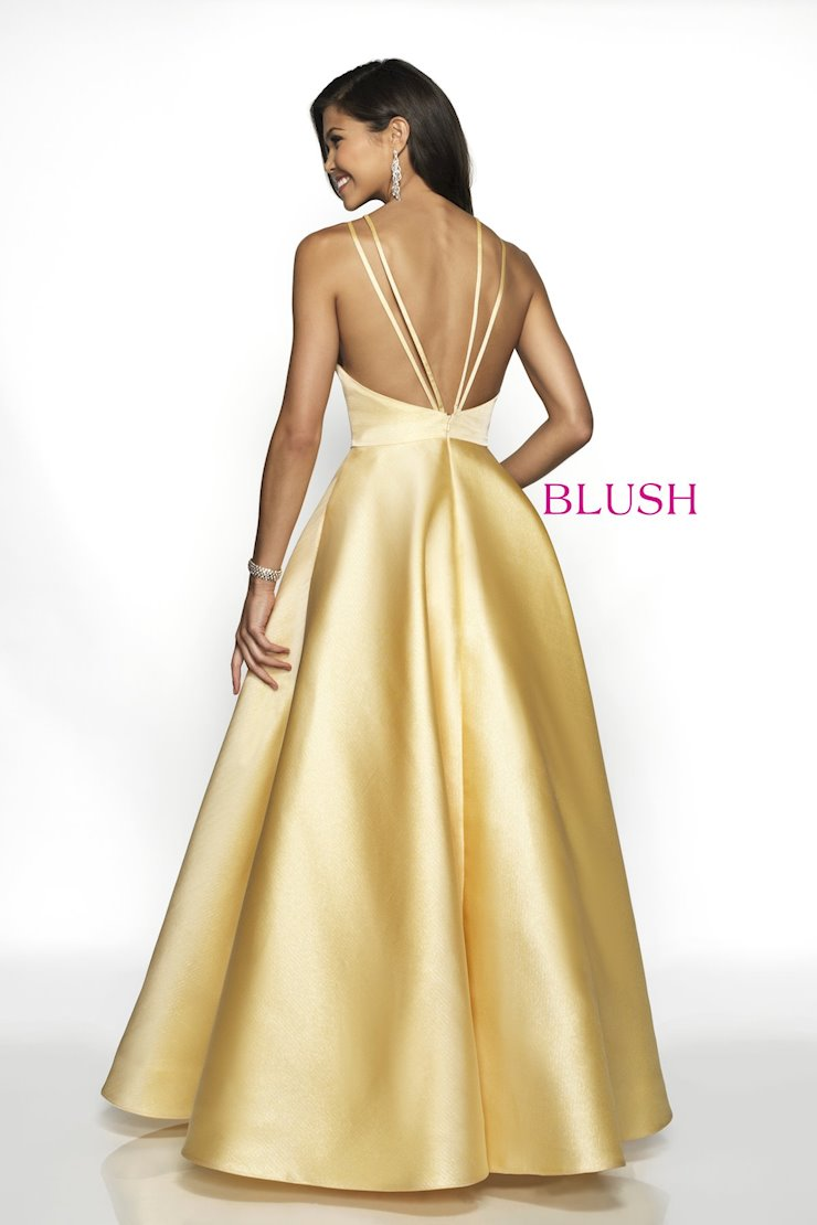 Blush 5703