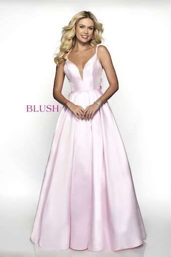 Blush Style #5704