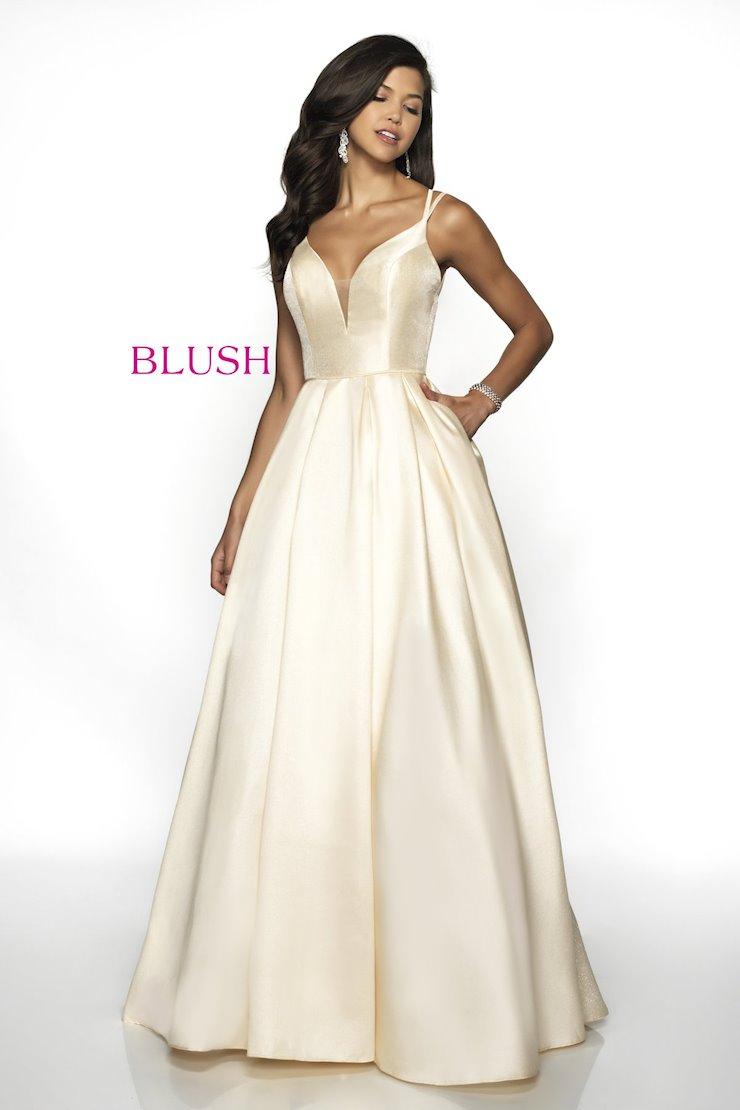 Blush Style #5704  Image