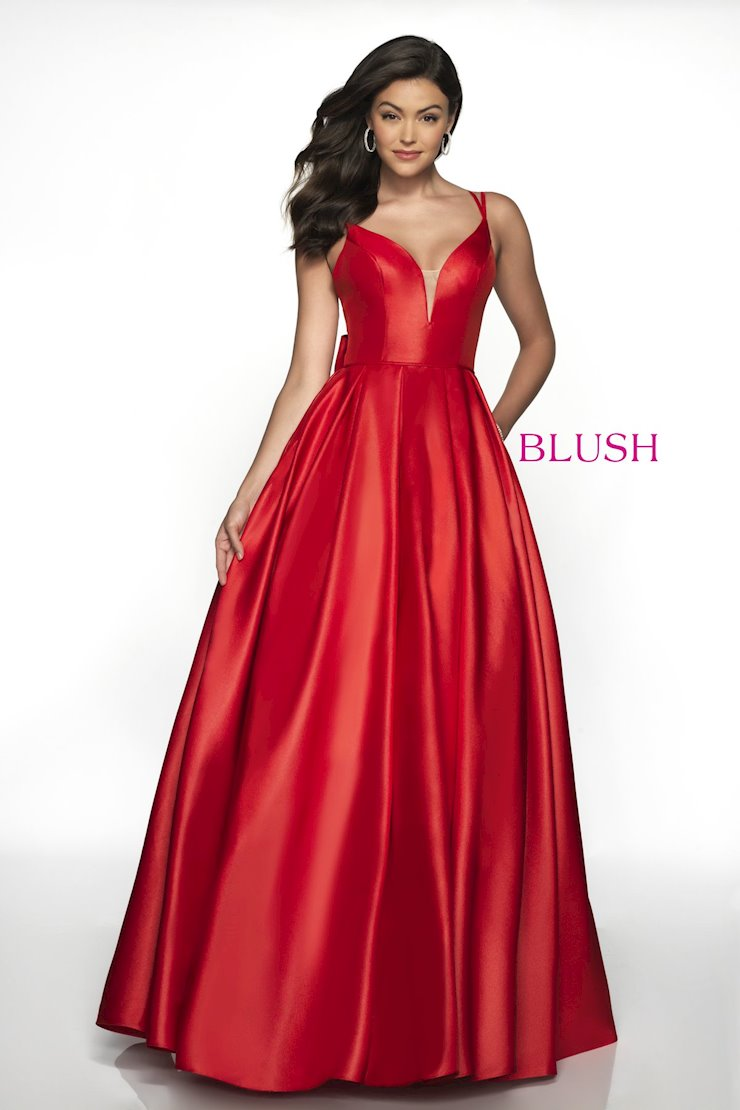 Blush 5704