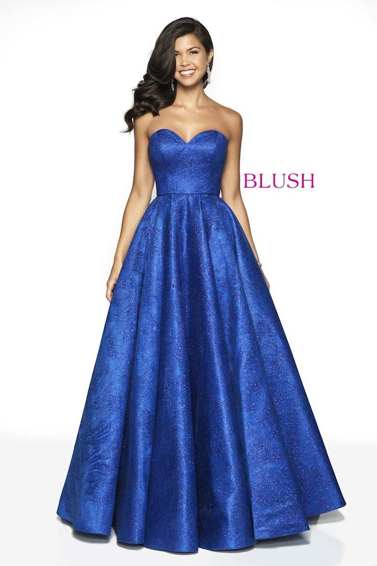 Blush Style #5705 Image