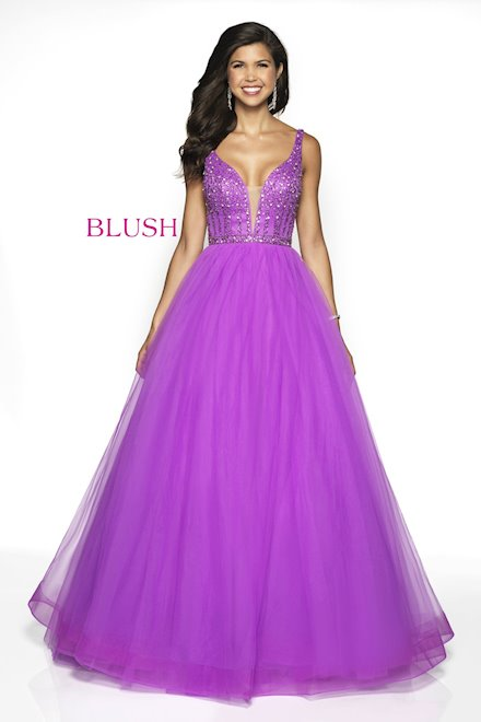 Blush 5707