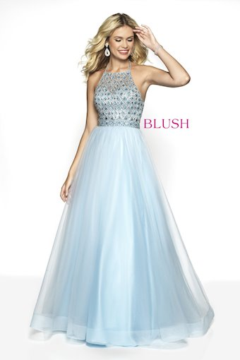 Blush Style #5708