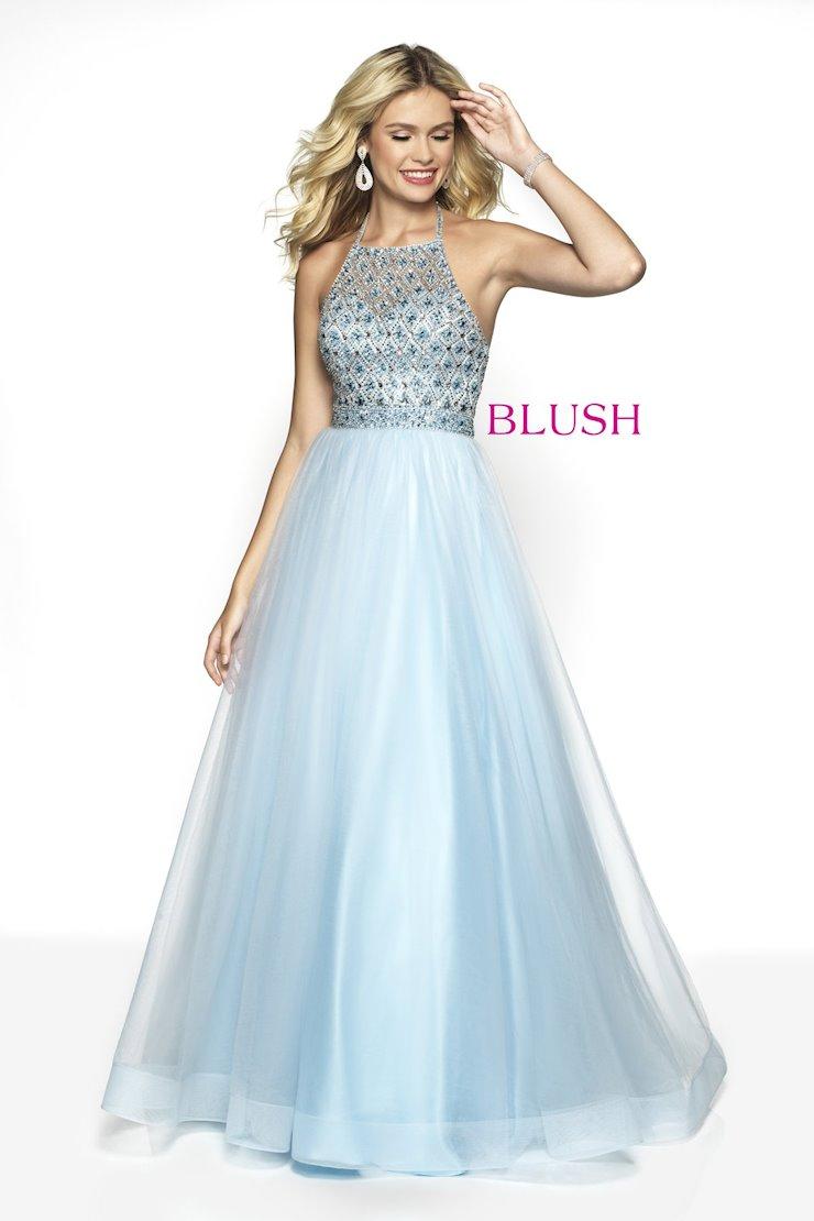 Blush 5708