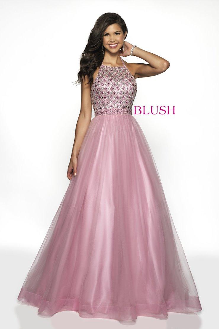 Blush Style #5708 Image