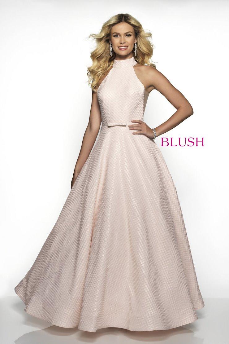 Blush 5709