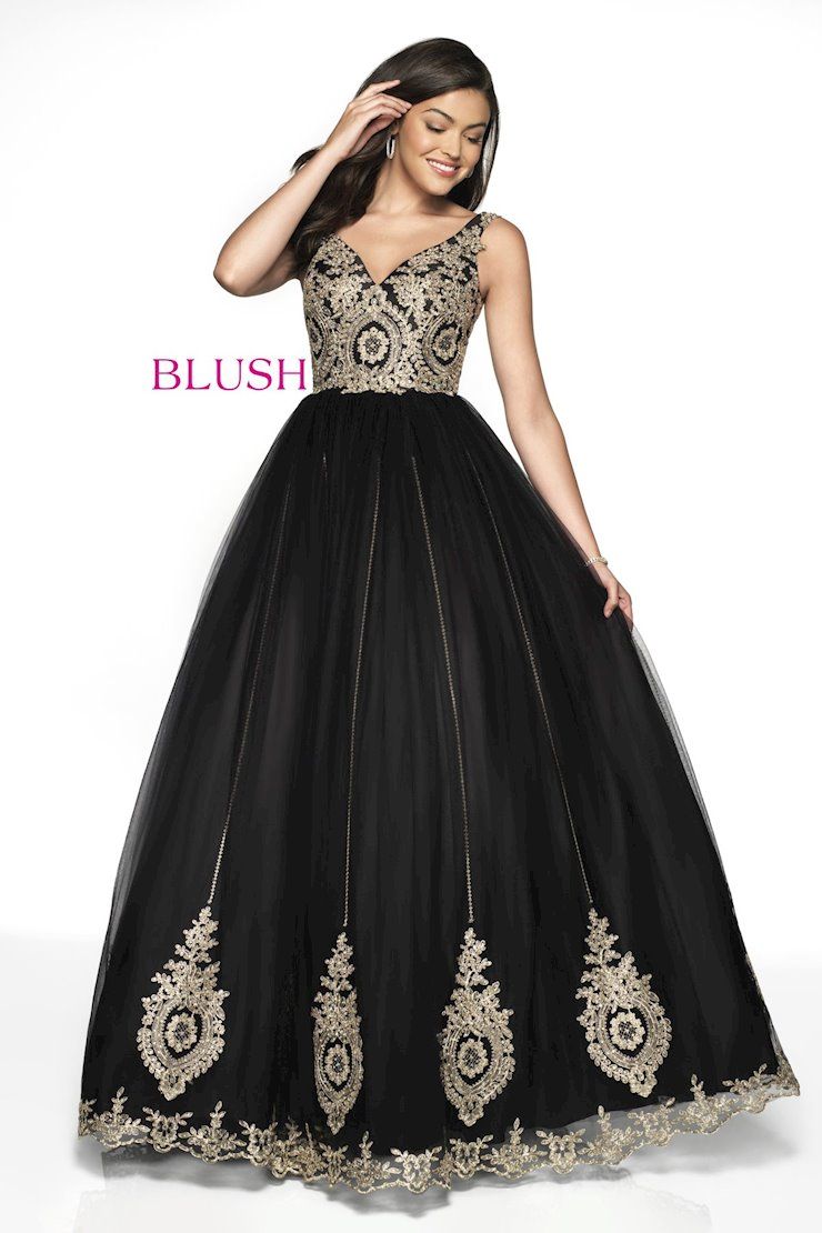 Blush 5710