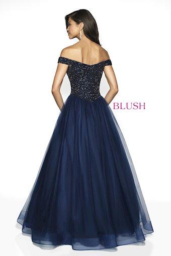Blush Style #5711