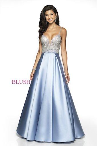 Blush 5712